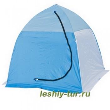 Палатка зимняя Стэк 1м 64106