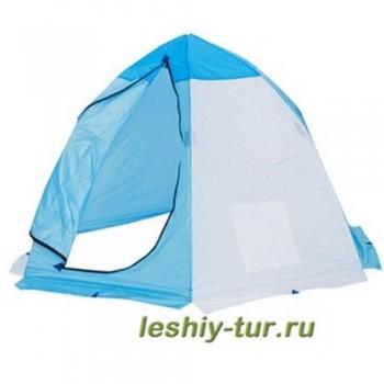 Палатка зимняя Стэк 2м