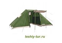 Палатка Фемида-4 (440х210х170)