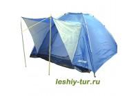 Палатка Прометей-3 (210х210х130)