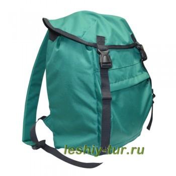 Рюкзак Дачный со спинкой из ППЭ