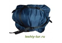 Компрессионный мешок 20 литров