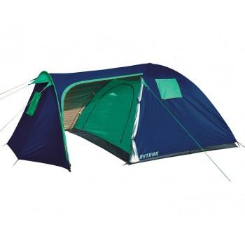 Палатка Гермес-2 (340х145х120)