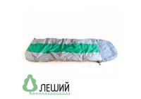 Спальник Леший Тайга - 2