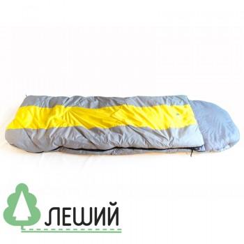Спальник Леший Тайга - 4